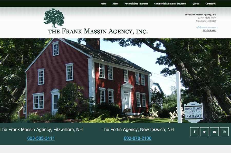 Massin Insurance