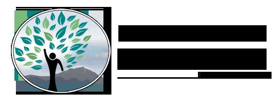 Monadnock Strong logo