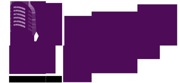 Southern Vermont Idol logo