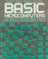 BASIC for Microcomputers