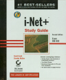 i-Net+ Study Guide, Second Edition