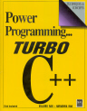 Power Programming... Turbo C++