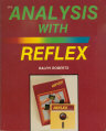 Analysis with Reflex