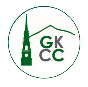 Greater Keene Chamber of Commerce member