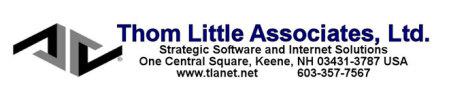 tlanet.net