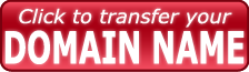 CLICK HERE to transfer your domain name!