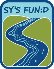 Sys Fund Logo
